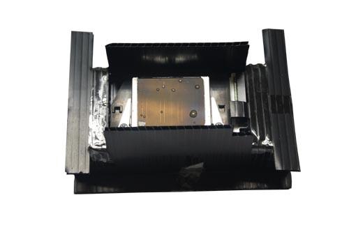 平板彩印机喷头打印头