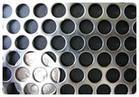 不锈钢冲孔板,多孔钢板,多孔筛板,数控筛板,过滤筛板