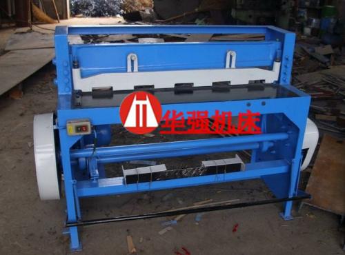 电动剪板机价格,1米剪板机价格,4毫米剪板机价格