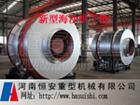 新型河沙烘干机,河沙烘干机生产厂家,石英砂烘干机首选恒安重工