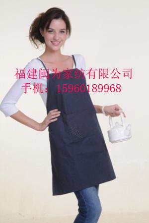 福州围裙价格