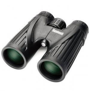 美国博士能望远镜 传奇LEGEND 双筒望远镜8x42 冲氮防水