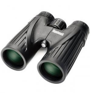 博士能 传奇 191042双筒望远镜10x42 冲氮防水