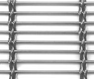 金属幕墙网,合股绳网,不锈钢装饰网