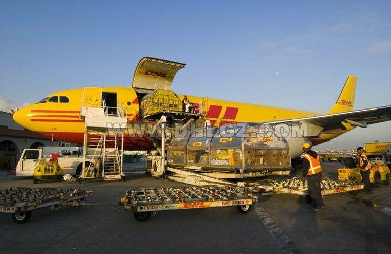 香港到大马士革DAM叙利亚空运价格