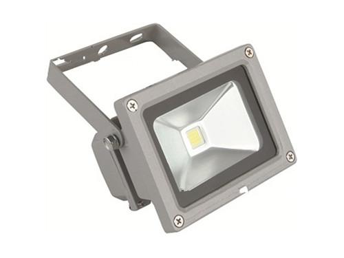 促销!LED投光灯10W特价38元 LED广告灯