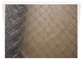 安平恒乐供应质优价廉的勾花网
