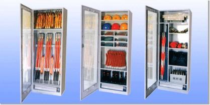 智能安全工器具柜﹡d9工具柜价格