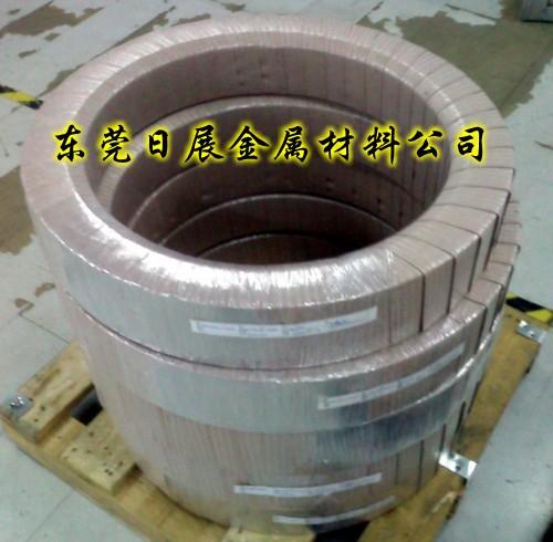 耐蚀合金板批发 高温合金供应 精密合金销售