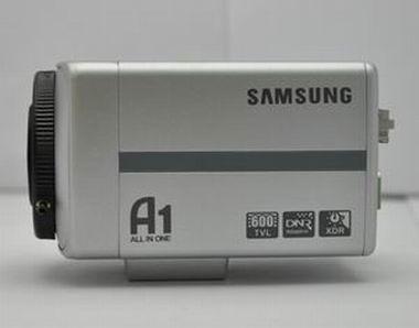 仿三星安防器材SCC-B1331P监控摄像头
