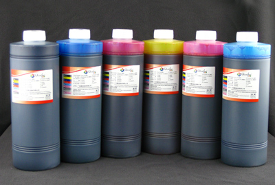 爱普生打印机墨水 惠普打印机墨水 佳能打印机墨水价钱