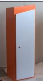 供应湖南省张家界市停车场道闸/停车场道闸详细介绍智能道闸