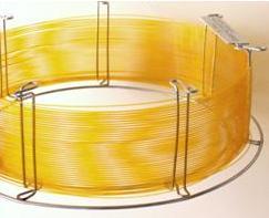 供应苯系物色谱柱