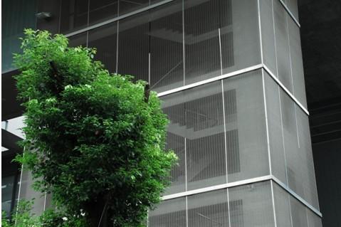 金属幕墙网,安平金属幕墙网优质厂家