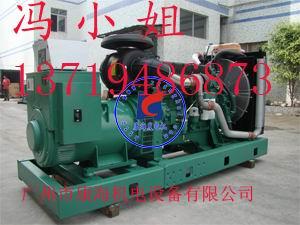 锡柴柴油发电机的总部维修