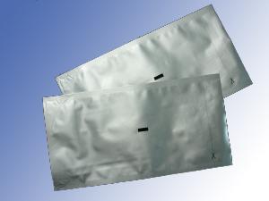 合肥食品真空袋/宿州铝塑包装袋/马鞍山药品铝箔袋