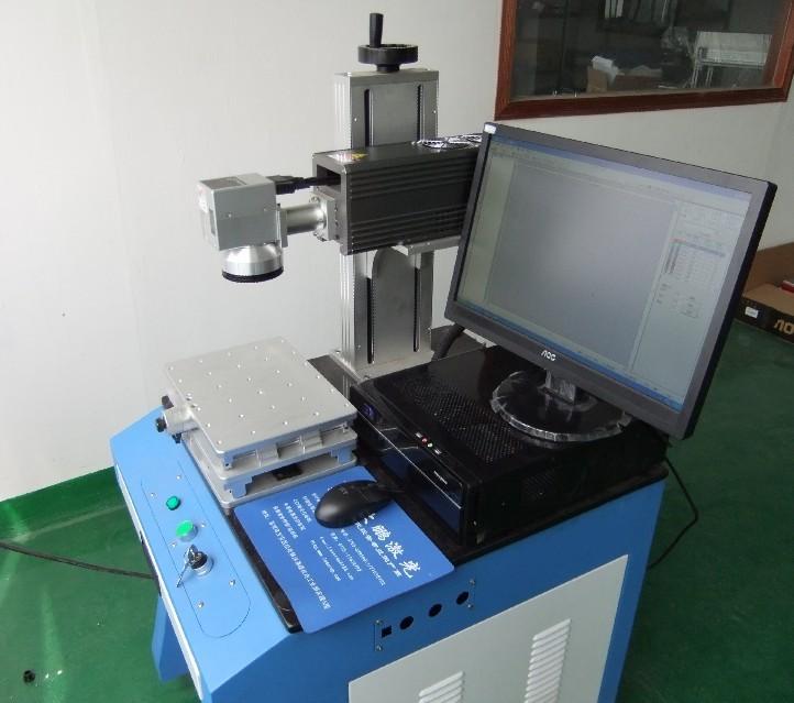 激光打标机 | 纽扣激光打标机 | 皮革激光打标机 | 激光加工
