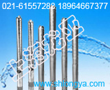 QJ60-2-2潜水深井泵价格