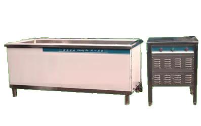 山东消毒餐具洗碗机P超声波清洗机P餐盘清洗机