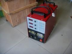WS-M01高精密修补机