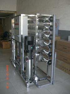 广东供应纯水设备耗材,纯水机配件总代理商