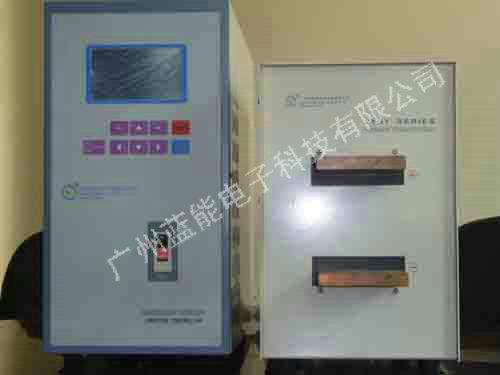 不锈钢片自动焊机焊接电源