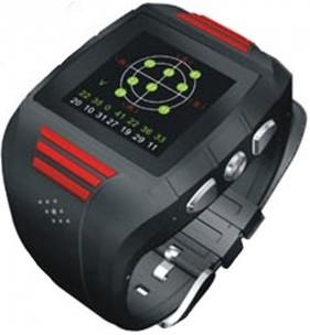 天津亿尔科技有限公司亿尔家手表型GPS监护器