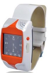 天津亿尔科技有限公司亿尔家GPS智能定位儿童手表定位器