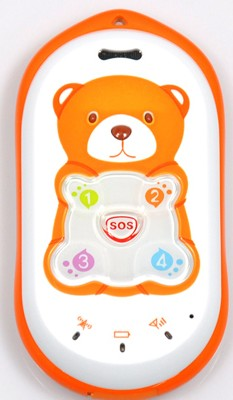 天津亿尔科技有限公司亿尔家GPS儿童手机