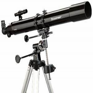 美国星特朗 80EQ 天文望远镜 珠海天文望远镜专卖