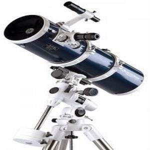 美国星特朗Celestron Omni XLT150天文望远镜