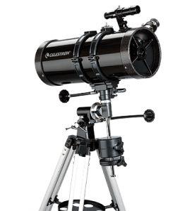 星特朗127EQ天文望远镜 正品天文望远镜