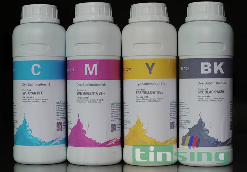 热升华墨水|颜料墨水|UV固化墨水|数码直喷印花墨水|酸性墨水|