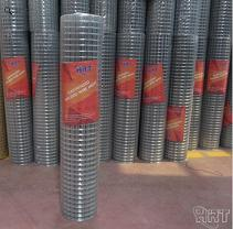 华尔特HRT 1X1冷镀锌电焊网