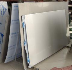301不锈钢板料、304L不锈钢板料、317不锈钢板料