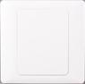 温控器|D02型功率模块|电采暖温控器