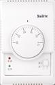 温控器|8805/25W、25S|电采暖温控器