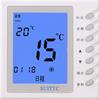 温控器|8819/16WD、16SD|电采暖温控器