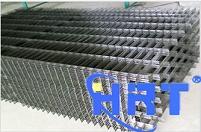 华尔特HRT 3X4热镀锌电焊网片特价促销