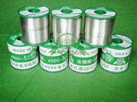 焊铝锡线|无铅锡线|低温锡线|焊锡丝价格