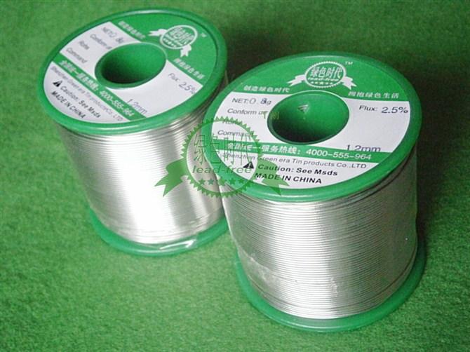 无铅焊锡膏价格