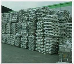 深圳废锌回收公司,高价回收锌合金,深圳锌渣回收