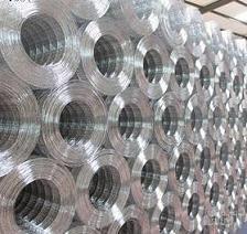 华尔特改拔丝电焊网低价大促