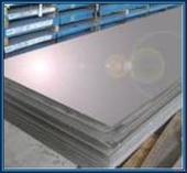 供应进口316不锈钢板,高精不锈钢花纹板