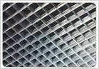 建筑钢筋网 建筑钢筋网片 建筑网片