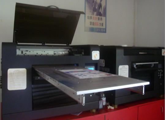 厂家饰品彩印机 饰品打印机 饰品印刷设备热销