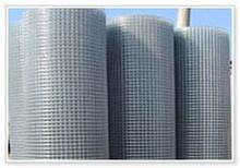供应贵阳电焊网镀锌电焊网不锈钢电焊网PVC电焊网铁丝网