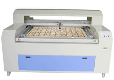 激光刀模切割机_激光刀模切割机原理_激光刀模切割机价格