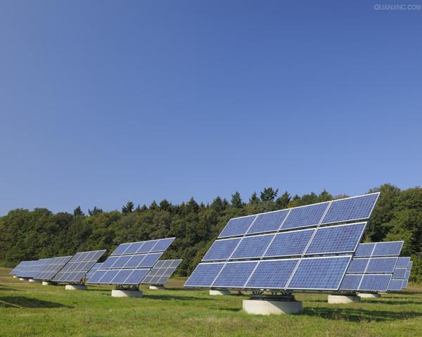太阳能发电系统,离网太阳能系统,太阳能发电机