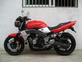 二手摩托车报价 川崎摩托车报价 摩托车进口摩托车 沙滩车价钱